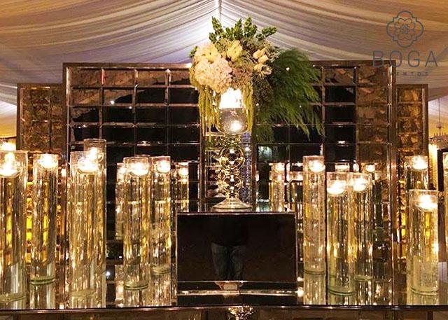 decoración bodas | organización de eventos | boga eventos | fiestas